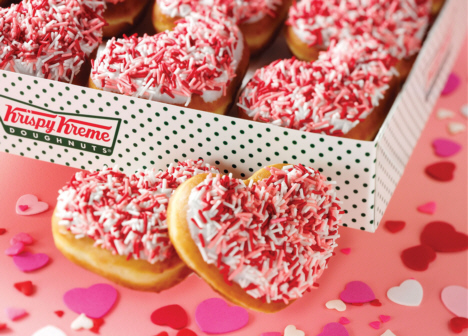 Krispy_kreme_heart_shaped_doughnuts